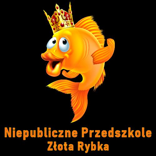 ..:: Niepubliczne Przedszkole Złota Rybka w Pozezdrzu ::.. Pozezdrze, Węgorzewo, Kruklanki, Harsz, Trygort, Ogonki,
